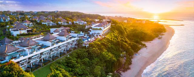Bali All Inclusive Resort Luxury Bali Private Villas