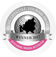asian lifestyle tourism awards