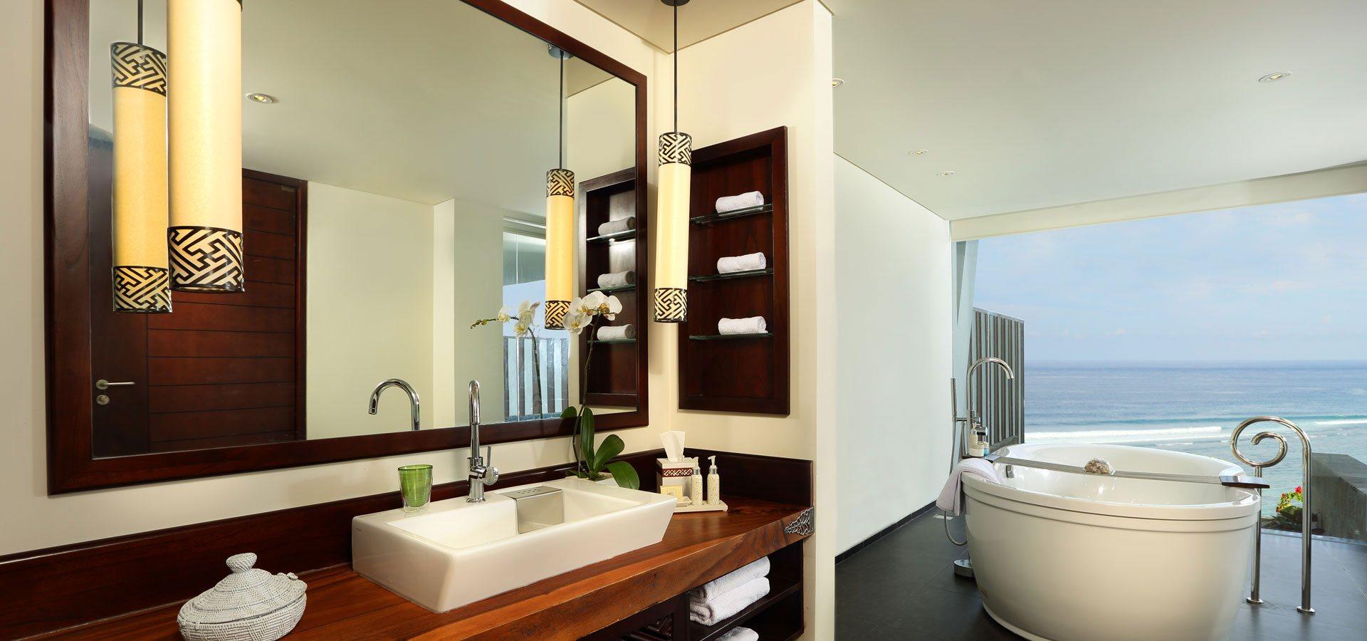 Sanibel Island Hotels: Bali Resorts Bali Suites Luxury All Inclusive Ocean View