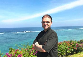 Chef Petrov