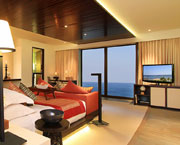 Samabe Bali Suites & Villas will Welcome You in The First Half of 2013