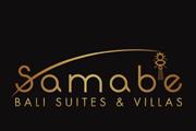 Samabe Bali Resort & Villas changes its name to Samabe Bali Suites & Villas