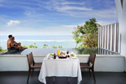 Now Open  Samabe Bali Suites & Villas – Bali Luxury All Inclusive