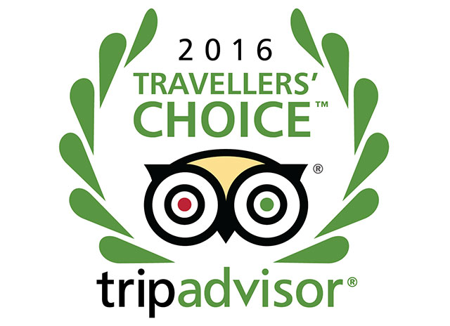 Samabe Bali Suites & Villas Honored with Trip Advisor Traveler's Choice