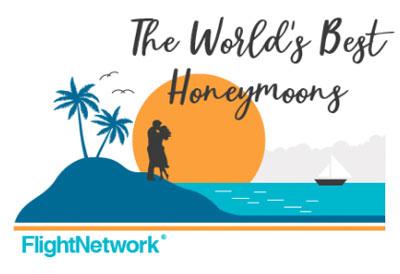 Samabe as Top Honeymoon Destination
