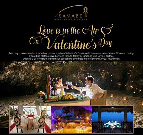 samabe tourism award winner