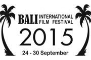 Balinale, International Film Festival in Bali