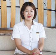 Samabe - Resort Management