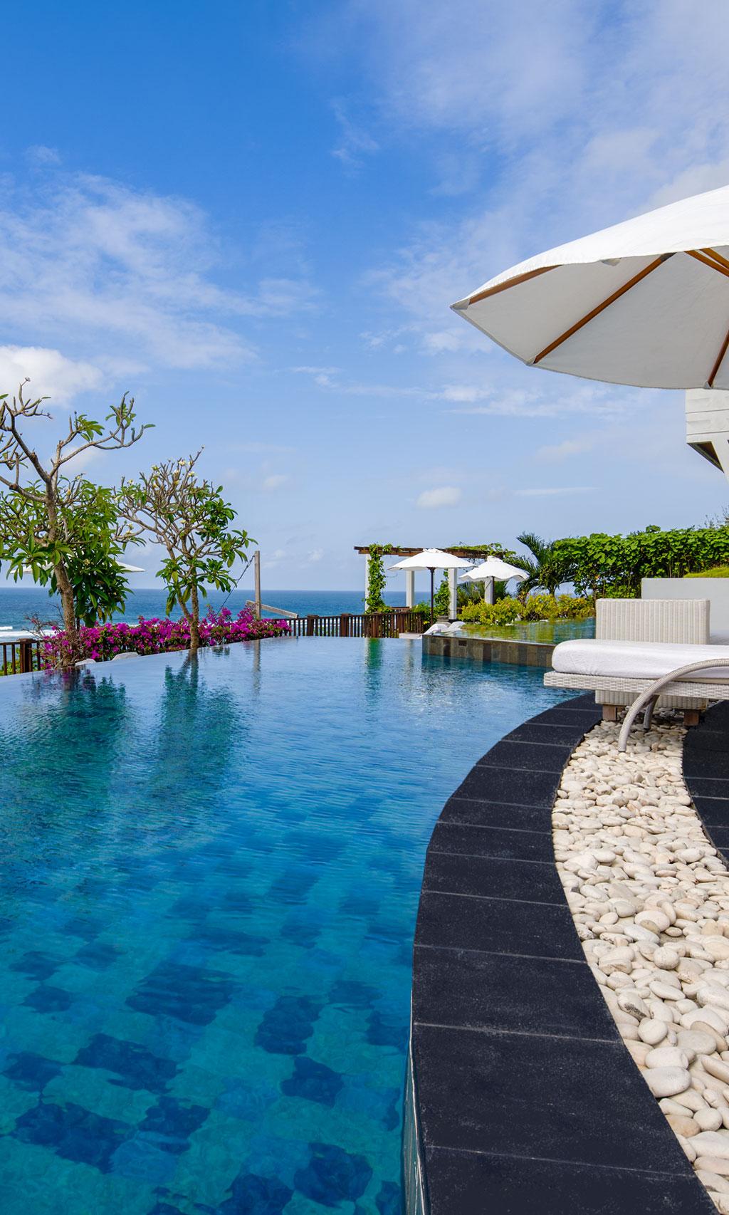 Bali Resort All Inclusive Luxury Bali Private Villas Nusa